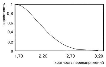 p073_1_00