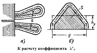 p467_1_02