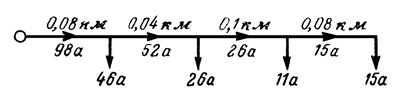 p156_1_01