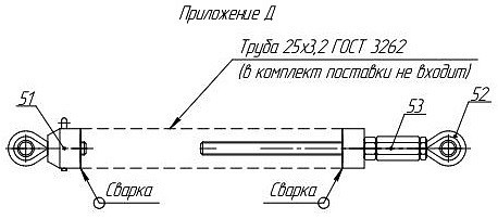 p758_1_07