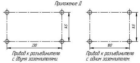 p758_1_11