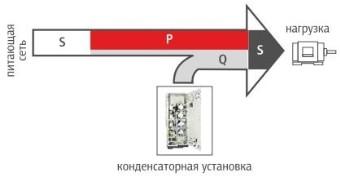 p778_1_01