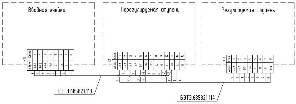 p780_1_13